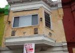 Foreclosed Home en S 52ND ST, Philadelphia, PA - 19139
