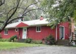 Foreclosed Home en BLUE SPRUCE TRL, Fairfield, PA - 17320