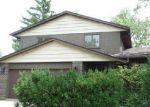 Foreclosed Home en LINDEN DR, Oak Forest, IL - 60452