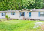 Foreclosed Home en CEDAR RD NE, Thornville, OH - 43076