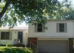 Foreclosed Home en JONSON DR, Reynoldsburg, OH - 43068