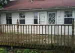 Foreclosed Home en STATE ROUTE 508, West Liberty, OH - 43357