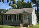 Foreclosed Home en E RIVER ST, Kankakee, IL - 60901