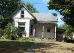 Foreclosed Home en RAILROAD ST, New Marshfield, OH - 45766