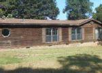 Foreclosed Home en RAMSEUR JULIAN RD, Liberty, NC - 27298