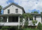 Foreclosed Home en E HIGH ST, Lockport, NY - 14094