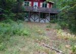 Foreclosed Home en WINDHAM LN, Center Barnstead, NH - 03225