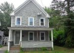 Foreclosed Home en FOSTER ST, Keene, NH - 03431