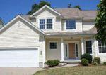 Foreclosed Home en SPRING RIDGE CT, Danbury, CT - 06811
