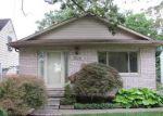 Foreclosed Home en N LINVILLE ST, Westland, MI - 48185
