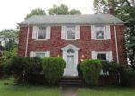 Foreclosed Home en OAKFIELD ST, Detroit, MI - 48227