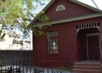 Foreclosed Home en 12TH ST, Riverside, CA - 92501