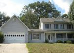 Foreclosed Home en COUNTRY CREEK CT, Fort Washington, MD - 20744