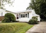 Foreclosed Home en KINGS RIDGE RD, Parkville, MD - 21234