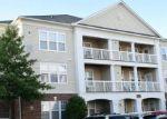 Foreclosed Homes in Ashburn, VA, 20148, ID: F4036523