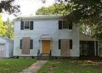 Foreclosed Home en HOUTMAN AVE, Cumberland, RI - 02864