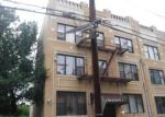 Foreclosed Home en CRESCENT AVE, Jersey City, NJ - 07304