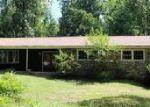 Foreclosed Home en SAINT PETERS RD, Pottstown, PA - 19465
