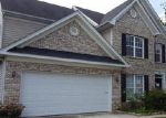 Foreclosed Home in WALLAND LN, Charlotte, NC - 28273