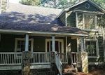 Foreclosed Home en SHIPMASTER AVE, Pawleys Island, SC - 29585