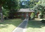 Foreclosed Home en BROOKGREEN TER, Graham, NC - 27253
