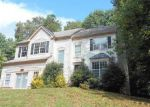 Foreclosed Home in HAMPTON HILLS CT, Fort Mill, SC - 29715