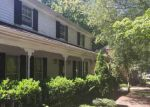 Foreclosed Homes in Greensboro, NC, 27410, ID: F4036757