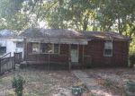 Foreclosed Home en BREANNA DR, Clinton, SC - 29325
