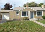 Foreclosed Home en 10TH ST, Idaho Falls, ID - 83404