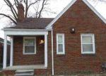 Foreclosed Home en MURRAY HILL ST, Detroit, MI - 48235