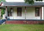Foreclosed Home en N POLK ST, Coldwater, MI - 49036