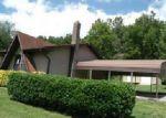 Foreclosed Home en FIREBIRD LN, Maynardville, TN - 37807