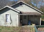Foreclosed Home in WINSLOW RD, Harriman, TN - 37748