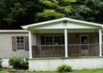 Foreclosed Home in HAYES ROAD EXT, Bluff City, TN - 37618