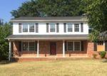 Foreclosed Home en BRITTANY RD, Gaffney, SC - 29341