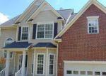 Foreclosed Home en GALLATIN CIR, Irmo, SC - 29063