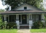 Foreclosed Home en STATE ST, Mullins, SC - 29574