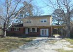 Foreclosed Home en N PANDORA DR, Goose Creek, SC - 29445