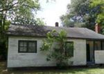 Foreclosed Home en CHALMERS ST, Darlington, SC - 29532