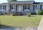 Foreclosed Home in WOODSTOCK DR, Columbia, SC - 29223