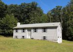 Foreclosed Home en HUSSON RD, Milford, PA - 18337