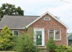 Foreclosed Home en STANLEY AVE, Chambersburg, PA - 17201