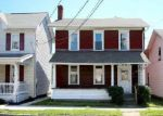 Foreclosed Home en ADAMS AVE, Tyrone, PA - 16686