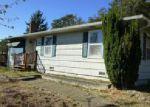 Foreclosed Home en NE OSWEGO AVE, Roseburg, OR - 97470