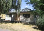 Foreclosed Home en LAUREL ST, Klamath Falls, OR - 97601