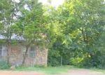 Ejecuciones Hipotecarias en Shawnee, OK, 74804, Identificación: F4037119