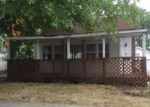 Foreclosed Home en FRUEN ST, Norwalk, OH - 44857