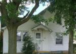 Foreclosed Home en FISHER ST, Napoleon, OH - 43545