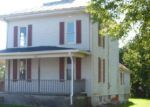 Foreclosed Home en WHETSTONE ST, Bucyrus, OH - 44820