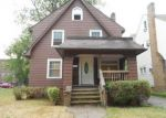 Foreclosed Home en OXFORD RD, Cleveland, OH - 44121
